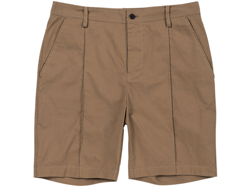 Short Pant Sand Beige 1 FT