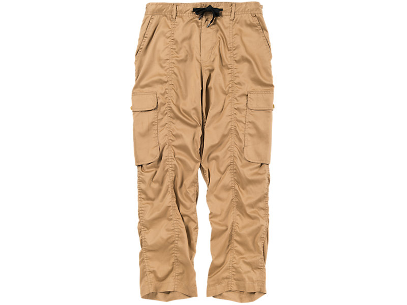 Work Pant Sand Beige 1 FT