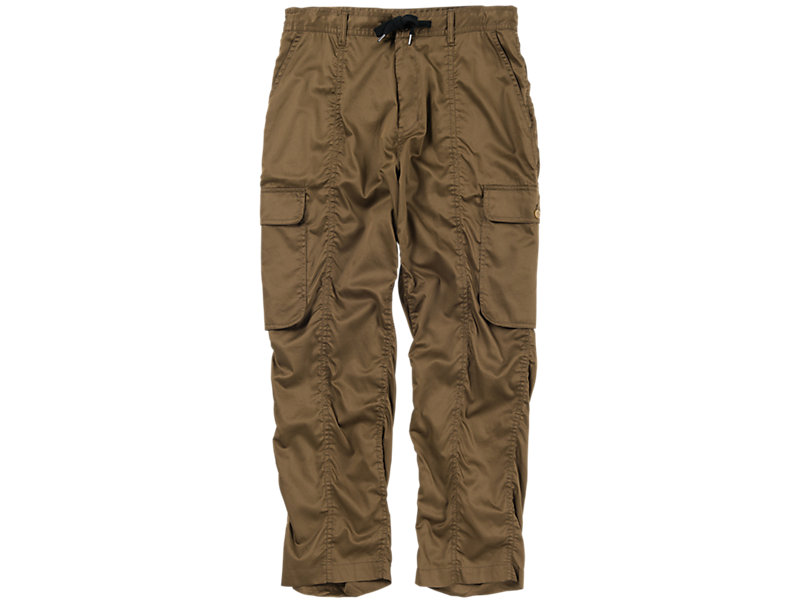 Work Pant KHAKI 1 FT