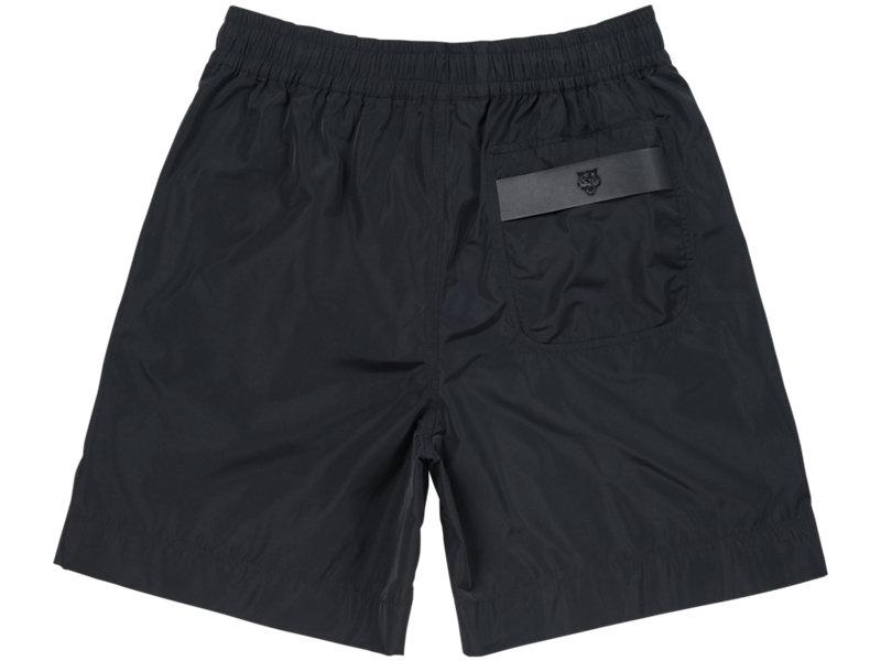 Short Pant Black 5 BK