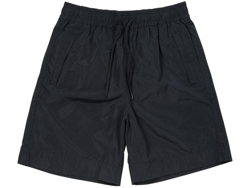 Short Pant Black 1 FT