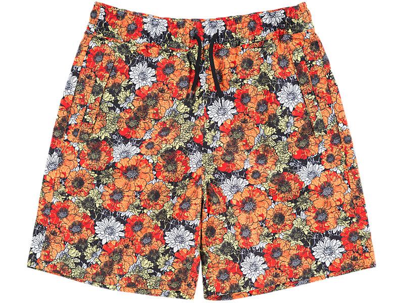 60ca5902ae Printed Short Pant
