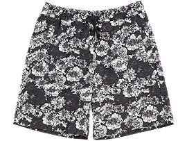 Printed Short Pant