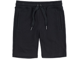 Sweat Short Pant