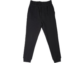 Womens Sweat Pant