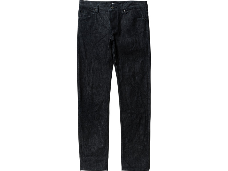 DENIM PANT INDIGO 1 FT