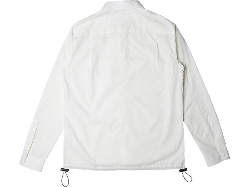 Shirt White 5 BK