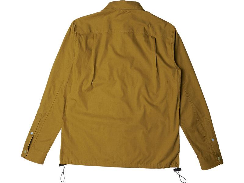 Shirt Khaki 5