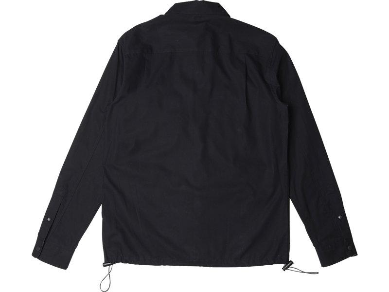 Shirt Black 5 BK