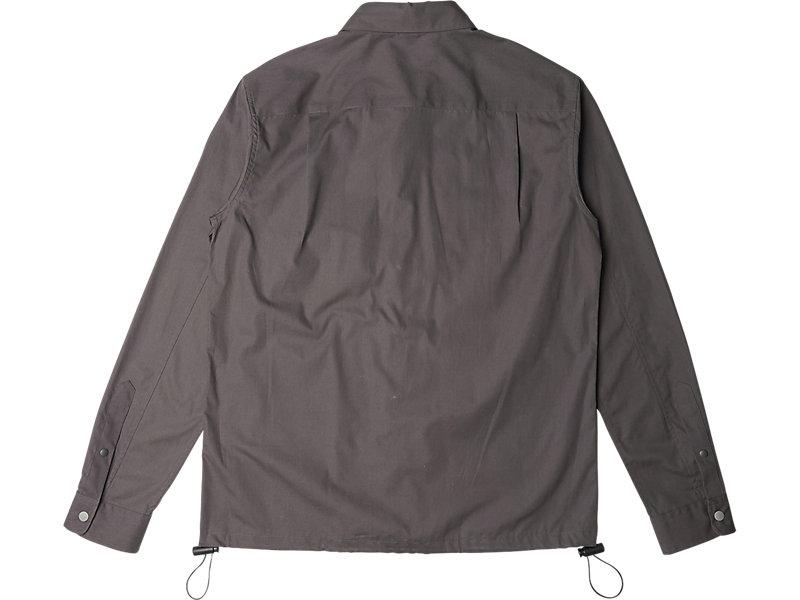Shirt Charcoal 5 BK