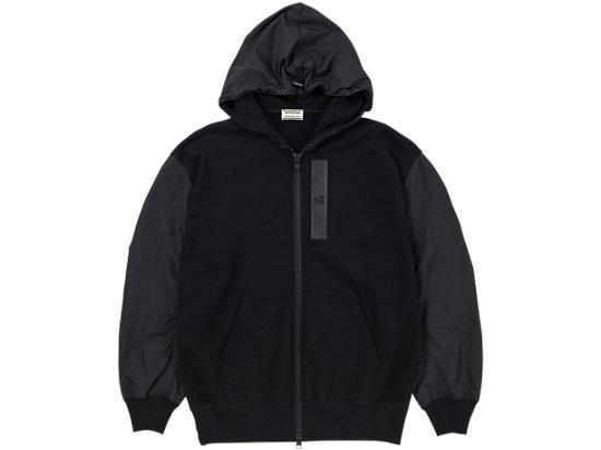 asics onitsuka tiger hoodie