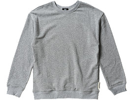 WOMENS WIDE  SWEAT TOP