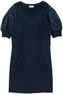 女士卫衣连衣裙