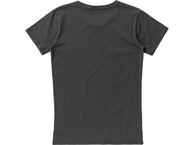 T-Shirt Charcoal 5