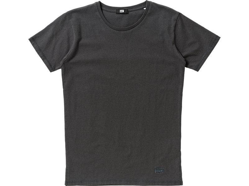 T-Shirt Charcoal 1