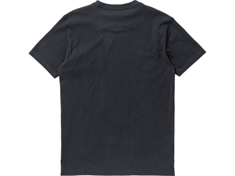 T-Shirt Charcoal 5 BK