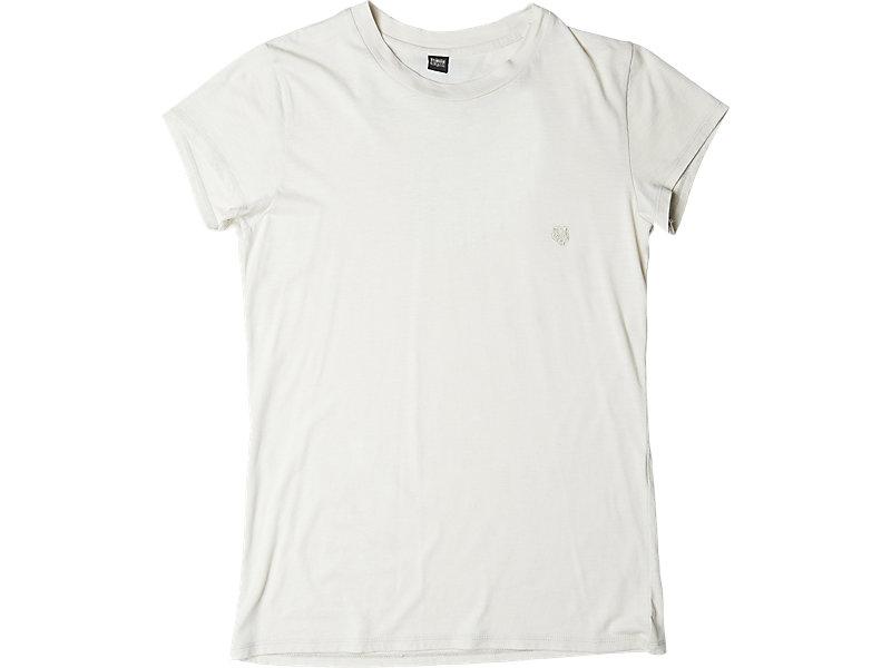 Womens T-Shirt Gray 1