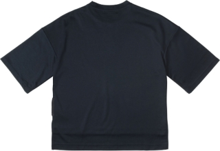 WS S SLEEVE T-SHIRT