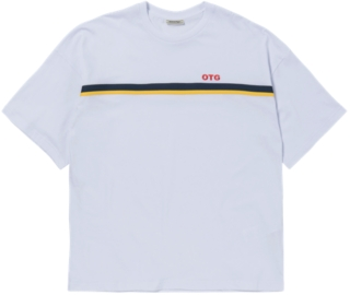 PAW TEE DRESS
