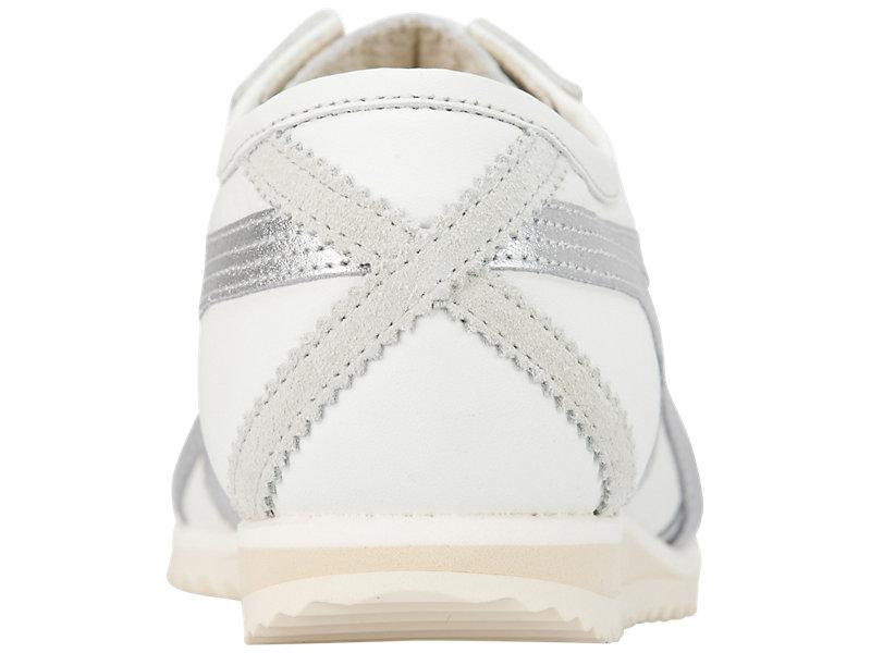 LIMBER 66 PRESTIGE WHITE/SILVER 25 BK