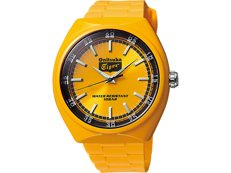 Classic Colour Watch Colour 1