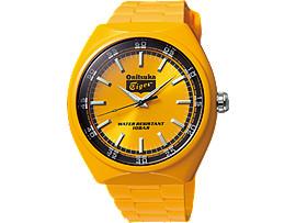 Classic Colour Watch
