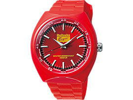 Classic Colour Watch