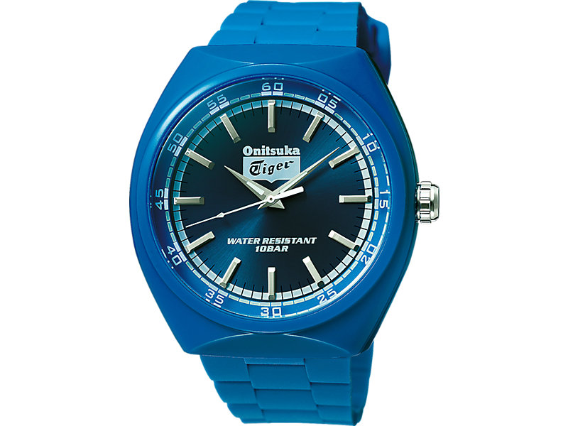 Classic Colour Watch Colour 1 FT