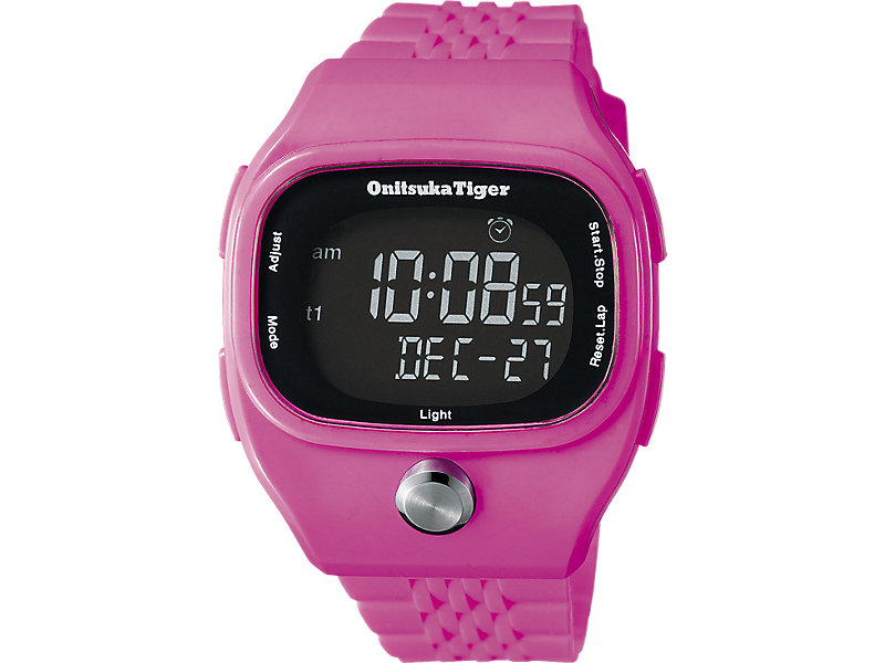 Classic Digital Watch Colour 1 FT