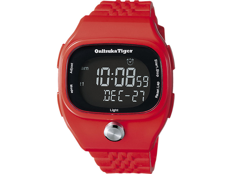 Classic Digital Watch Colour 1