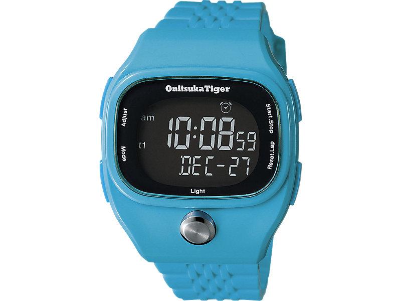Classic Digital Watch Colour 1