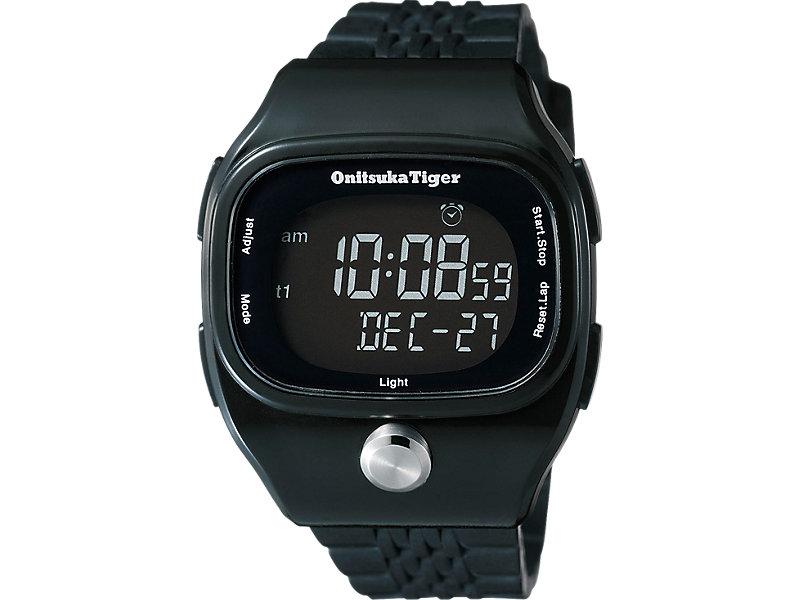 Classic Digital Watch Colour 1 FT