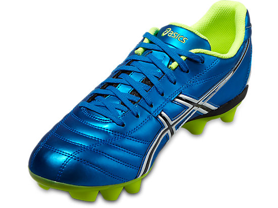 LETHAL RS ELECTRIC BLUE/WHITE/FLASH YELLOW 7
