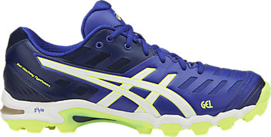asics hockey shoes men