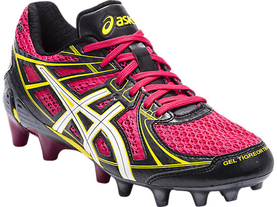 Best Shoes For Touch Rugby