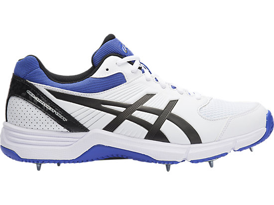 ace43999645ee1 Cricket Shoes, Spikes & Boots | ASICS Australia