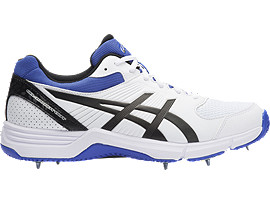 Scarpa da cricket GEL-100 NOT OUT da uomo