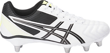 458d4d14a730 LETHAL TACKLE WHITE BLACK FLASH YELLOW 3 RT