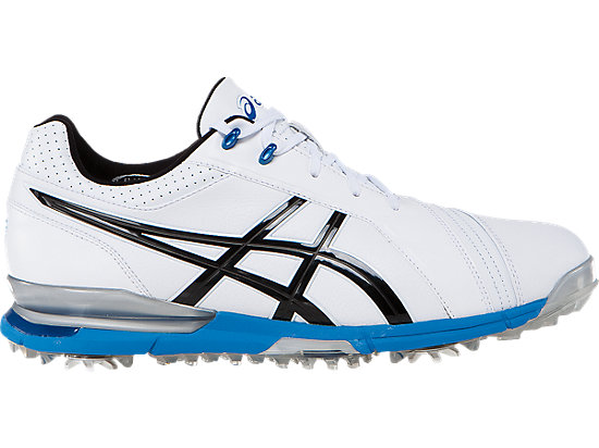 asics shoes by pronation supination golf 670055