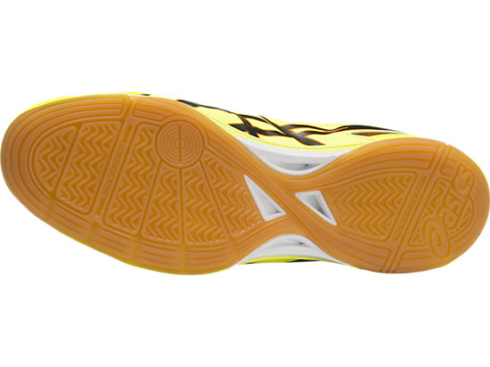 Copero S 2 Flash Yellow/Onyx/Marigold 7