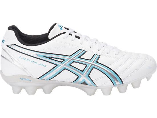 asics boots