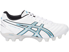 GEL-Lethal RS (Womens)