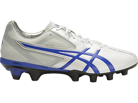 Lethal Speed Flash IT White / Blue Purple / Diva Pink 15