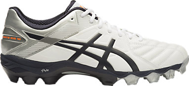 asics gel lethal football boots