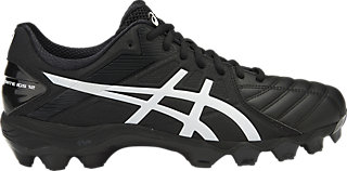 asics football boots review