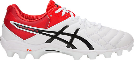 Gel Lethal 18 by Asics