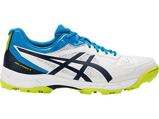 asics shoes india 660822