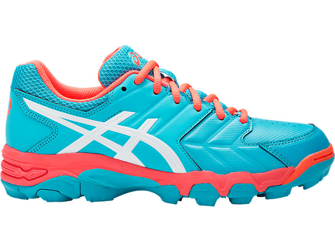 asics blackheat dames