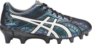 asics 2018 boots