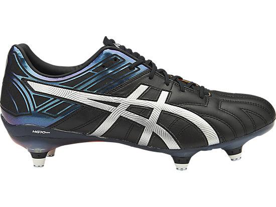 2017 asics boots